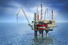 Statoil descubre petróleo al sur de Nueva Orleans