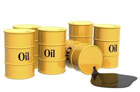Baja en petróleo generará recorte de empleos