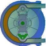 bomba-peristaltica.JPG