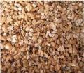 Las ventajas del uso de la vermiculita