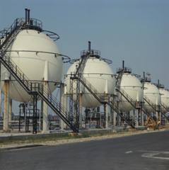 industria-petrolera.jpg