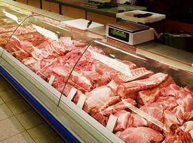 EU no ha cumplido con reglas de etiquetado de carne