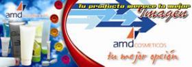 amd_tubos_10