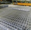 Empresa siderúrgica invierte en Monterrey