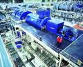 Requerimientos para el diseño y función de los recubrimientos industriales