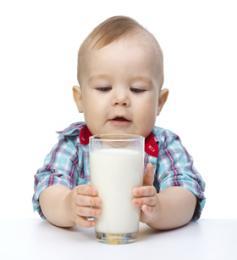 México busca ser el segundo productor de leche en AL