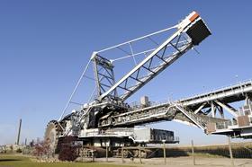 Southern Copper planea iniciar operaciones en Perú