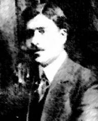 Estanislao Ramírez Ruiz
