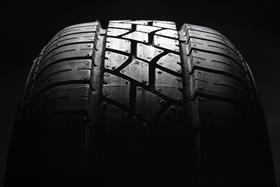 Pirelli se volverá china por 7.7 billones de dólares