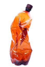 Escasez de materia prima en sector plástico
