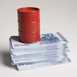 Repsol compra a la canadiense Talismán