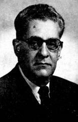Manuel Martínez Báez (Morelia, Michoacán, 26 de septiembre de 1894 - Ciudad de México, 19 de enero de 1987) fue un médico patólogo, escritor y académico ... - manuel-martinez-baez