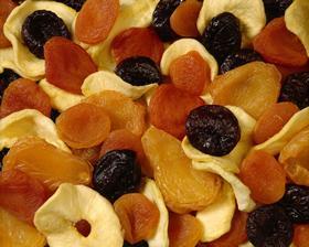 frutos-secos.jpg