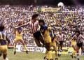 Los mejores goles del América vs Chivas