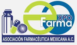 Ya llegó ExpoFarma este miércoles 15 de abril. ¡No faltes!