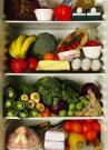 Métodos para prolongar la vida de los alimentos