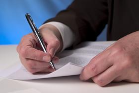 Acuerdo de cooperación entre Pemex y Pacific Rubiales