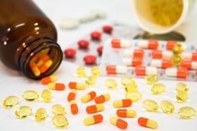 Nuevos medicamentos contra el cáncer