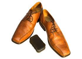 zapatos-para-caballero.jpg