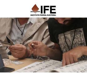 IFE 7