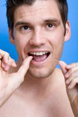 hilo-dental.jpg