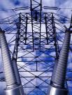 Las ventajas de las subestaciones eléctricas hipercompactas