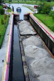 Canal de Nicaragua costará 50,000 mdd