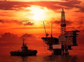 Amplían plazo para exploración en Ronda Uno de licitación petrolera