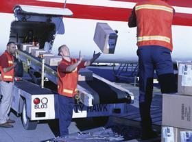Enmiendas de los Reglamentos Aduaneros Mexicanos