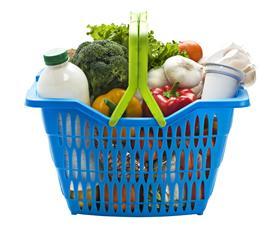 Inocuidad para procesos limpios en alimentos