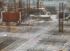 Braskem en plan para terminar planta Etileno XXI