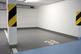estacionamiento.jpg