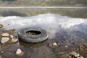 contaminacion-de-rios.jpg