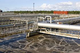 planta-de-tratamiento-de-aguas-residuale
