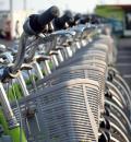 Diferencia entre la bicicleta fija, elíptica y de spinning