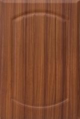 madera-ornamental.jpg