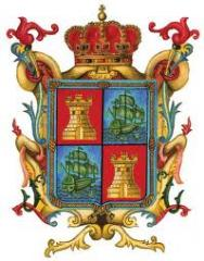 Escudo de Campeche