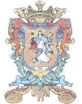 Escudo de Guanajuato