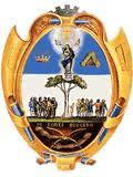 Escudo de Celaya