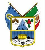 Escudo de Hidalgo