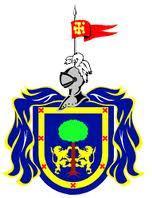 Escudo de Jalisco