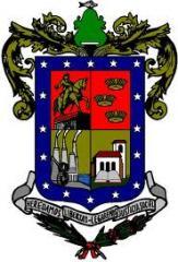 Escudo de Michoacán