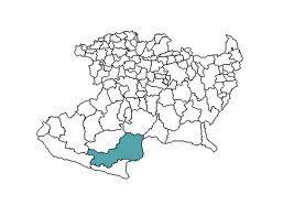 Municipio de Arteaga