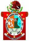 ¿Cómo marcar a Oaxaca?