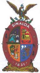 Escudo Sinaloa