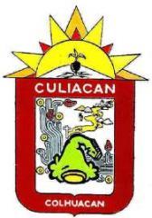 Escudo de Culiacán