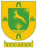 Escudo de Yucatán