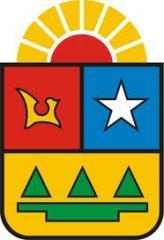 Escudo de Quintana Roo