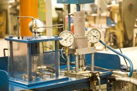 maquinas-industriales.jpg