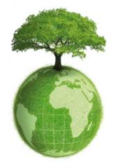 Ecosolution